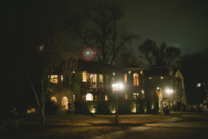 Gabrella Manor, birmingham alabama, wedding reception, reception vendors