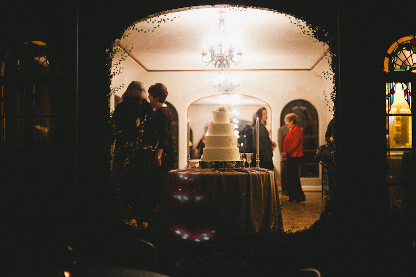 Gabrella Manor, wedding cake, birmingham alabama, wedding reception, reception vendors