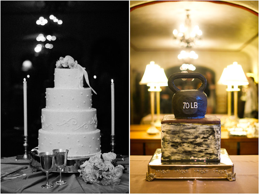 Brides cake, grooms cake, Gabrella Manor, birmingham alabama, wedding reception, reception vendors