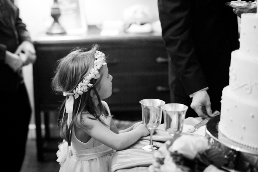 Gabrella Manor, flower girl, birmingham alabama, wedding reception, reception vendors