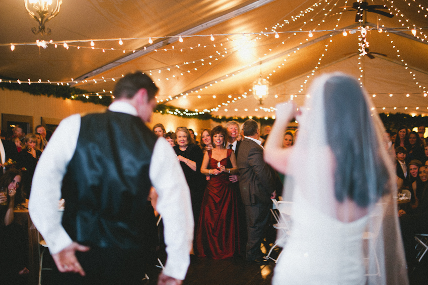 Gabrella Manor, birmingham alabama, wedding reception, first dance, reception choreographed dance