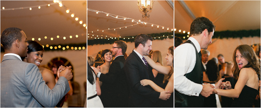 Gabrella Manor, birmingham alabama, wedding reception, reception dancing